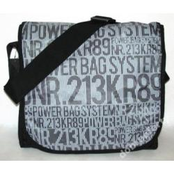 RESERVED torba  do szkoły na uczelnię SUPER CENA !