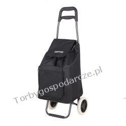 Wózek na zakupy Aro Shoping