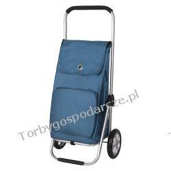 Wózek na zakupy plażowy Madison Big