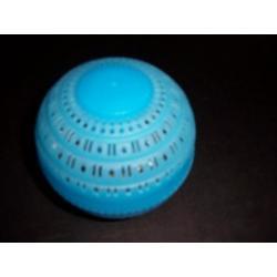 Kula ceramiczna DO KĄPIELI ACT relax i zdrowie