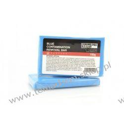 Valet PRO Contamitation Remover Clay Bar Blue Chemia