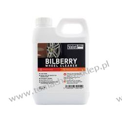 Valet PRO Bilberry Wheel Cleaner 1L Chemia