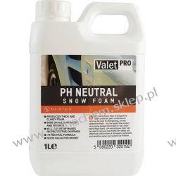 Valet PRO pH neutral Snow Foam 1L Chemia
