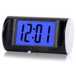 Szpiegowski zegarek GERT mini kamera (detekcja ruchu)