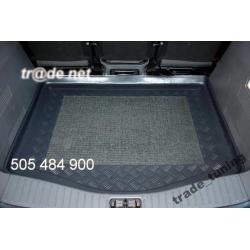 FORD C-MAX 2003-2010 bagażnik - mata ochronna