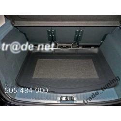 FORD C-MAX od 2010 górny bagażnik -mata ochronna