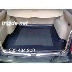 VW PASSAT B5 00-05 VARIANT bagażnik mata ochronna