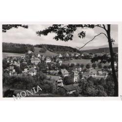 Polanica - Zdrój(845)
