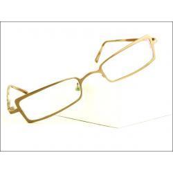 Okulary damskie Lansonoptic 691 Oprawki
