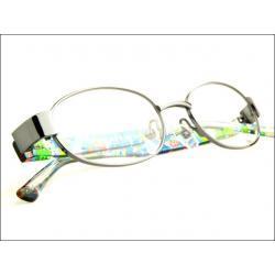 Okulary dla dziecka Nic Isi 709 Oprawki