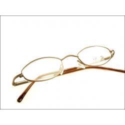 Okulary dla dziecka Lucas 780 Oprawki