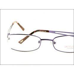 Okulary dla dziecka Solano 882 Oprawki