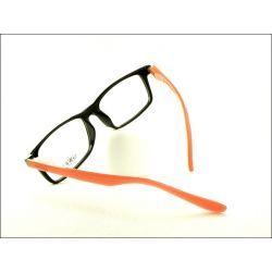 Okulary dla dziecka Swing 885 Oprawki
