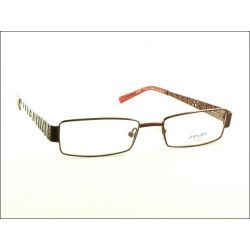 Okulary dla dziecka HxP 945 Oprawki
