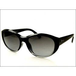 Okulary przeciwsłoneczne Exess S104 Oprawki
