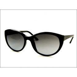 Okulary przeciwsłoneczne Exess S106 Oprawki