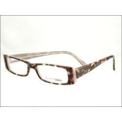 Okulary damskie William Morris 011 Oprawki