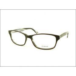 Okulary damskie Reserve 004 Oprawki