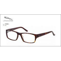 Okulary męskie Jaguar 31004 Oprawki