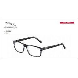 Okulary męskie Jaguar 31019 Oprawki