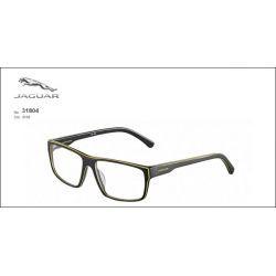 Okulary męskie Jaguar 31804 Oprawki