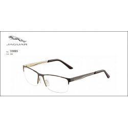 Okulary męskie Jaguar 33065 Oprawki