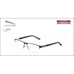 Okulary męskie Jaguar 33072 Oprawki