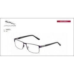 Okulary męskie Jaguar 33073 Oprawki