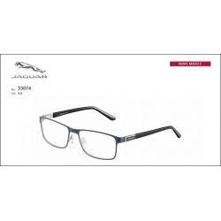Okulary męskie Jaguar 33074 Oprawki