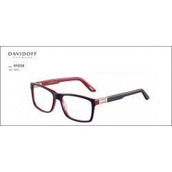 Okulary męskie Davidoff 91038 Oprawki