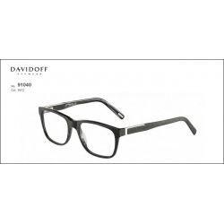 Okulary męskie Davidoff 91040 Oprawki