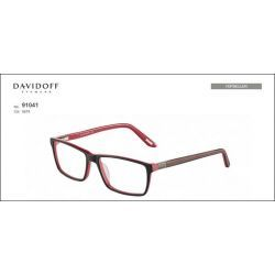 Okulary męskie Davidoff 91041 Oprawki