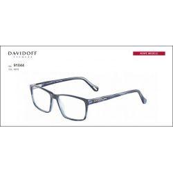 Okulary męskie Davidoff 91044 Oprawki