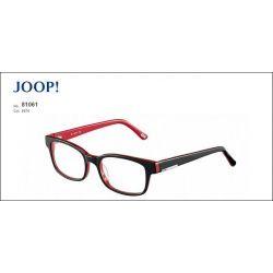 Okulary damskie Joop! 81061 Oprawki