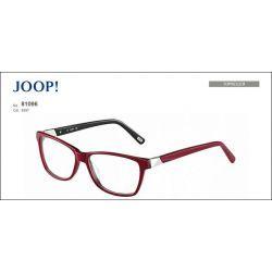 Okulary damskie Joop! 81096 Oprawki