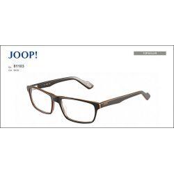 Okulary męskie Joop! 81103 Oprawki
