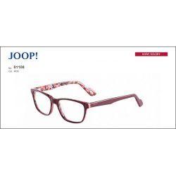Okulary damskie Joop! 81108 Oprawki