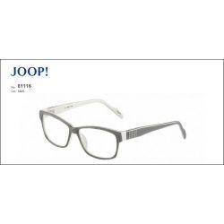 Okulary damskie Joop! 81116 Oprawki