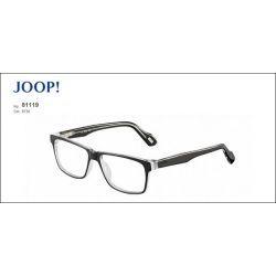Okulary męskie Joop! 81119 Oprawki