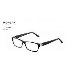 Okulary męskie Morgan 201058 Oprawki