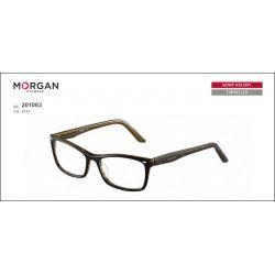 Okulary damskie Morgan 201063 Oprawki