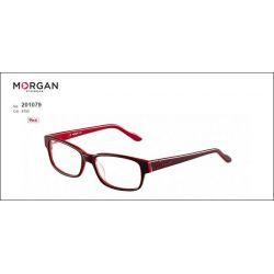 Okulary damskie Morgan 201079 Oprawki