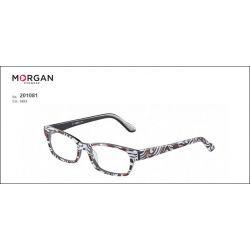 Okulary damskie Morgan 201081 Oprawki