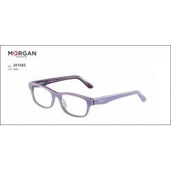 Okulary damskie Morgan 201085 Oprawki
