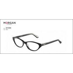 Okulary damskie Morgan 201086 Oprawki