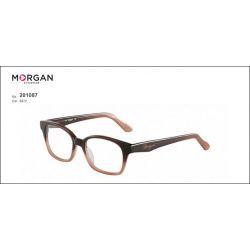 Okulary damskie Morgan 201087 Oprawki