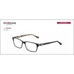 Okulary damskie Morgan 201091 Oprawki
