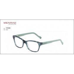 Okulary damskie Menrad 11030 Oprawki