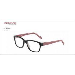 Okulary damskie Menrad 11031 Oprawki