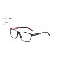 Okulary męskie Davidoff 93048 Oprawki